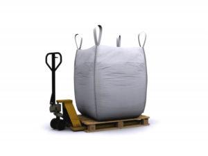 Vreče Big Bag - www.intercommerce.si
