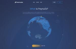 Paynura_com