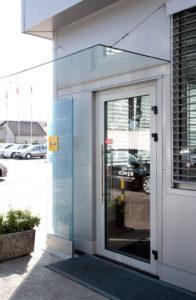 Pooblaščeni servis Opel - AC Trobec