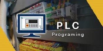 plc programiranje