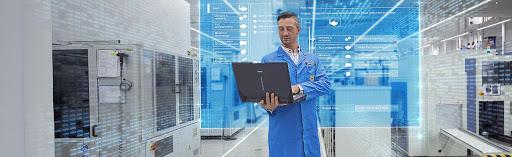 vrd dankon - avtomatizacija v industriji