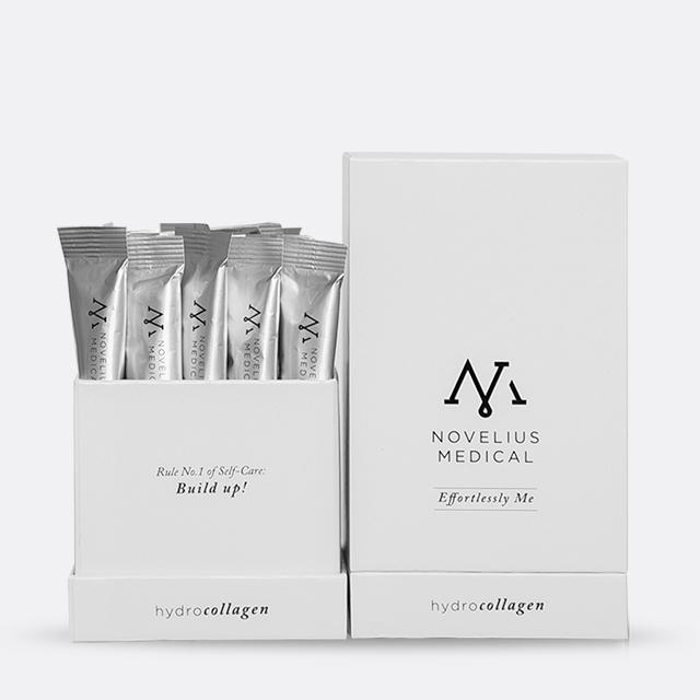 Kolagen–NM hidro kolagen, 28 dnevnih doz